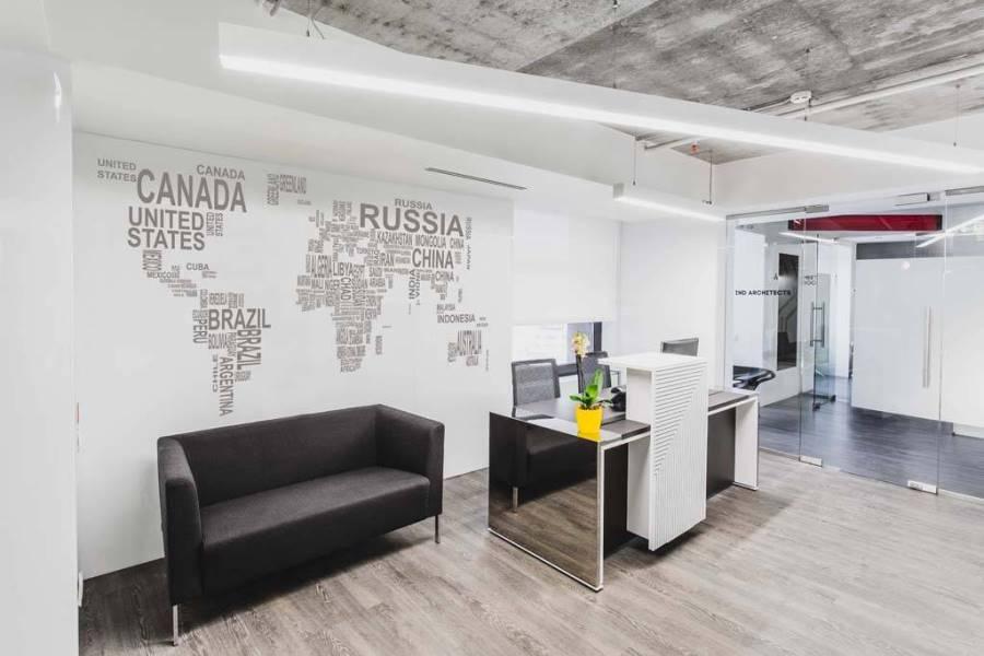 15 классных мелочей для офиса, которые скрасят ваши серые будни. А коллеги будут спрашивать, где взять такие же…