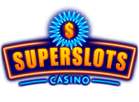 Казино SUPERSLOTS онлайн
