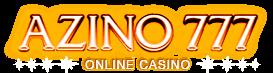 AZINO777 — один из популярнейших игровых сайтов